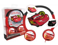 MP3 плеер 2GB. Disney Cars (CAM001C)