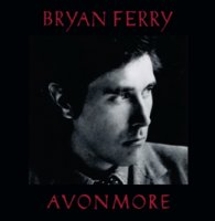 Bryan Ferry: Avonmore (CD)