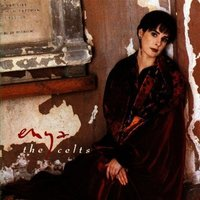 Audio CD Enya: The Celts