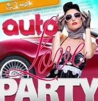 Auto Love Party (MP3)