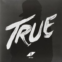 LP Avicii: True (LP)