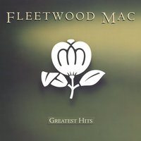 Fleetwood Mac: Greatest Hits (LP)