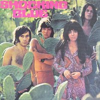 Shocking Blue: Scorpio's Dance (LP)