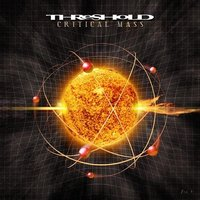 LP Threshold: Critical Mass (LP)