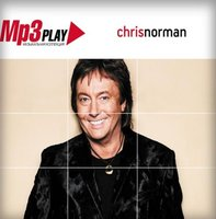 Mp3 Play: Chris Norman (MP3)