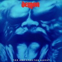 LP Demon: Unexpected Guest (LP)