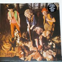 Jethro Tull: This Was (LP)