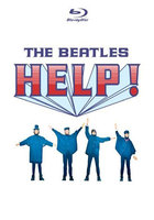 Blu-Ray The Beatles: Help! (Blu-Ray)