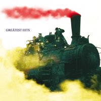 �������� & ����� �����������: Greatest Hits (CD)