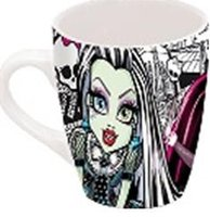 ����� ������ ������������ (340 ��). Monster High
