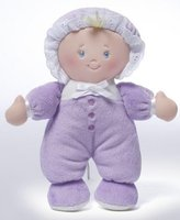 ����� ������� ������: ����� Lillie Doll, 23 ��