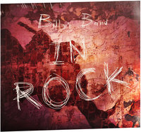 Billy's Band: In Rock (LP)