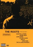 The Roots: The Roots present (DVD)