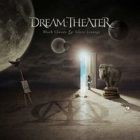 Dream Theater. Black Clouds & Silver Linings (CD)