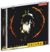 Enigma. The cross of changes (CD)