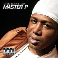 Master P. The Best Of (CD)