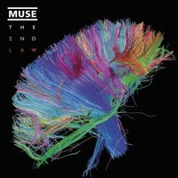 Audio CD Muse. The 2nd Law