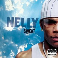 Nelly. Sweat (CD)