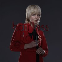 Audio CD Roisin Murphy. Hairless Toys