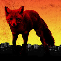 The Prodigy. The Day Is My Enemy (CD)
