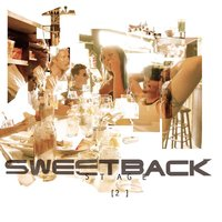 Audio CD Sweetback. Stage