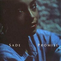 Audio CD Sade. Promise