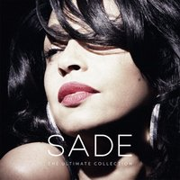 Sade. The Ultimate Collection (2 CD)