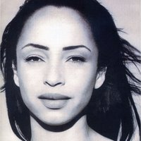Audio CD Sade. The Best Of Sade