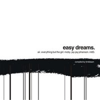 Audio CD Various. Easy Dreams