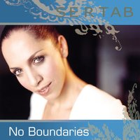 Audio CD Sertab. No Boundaries