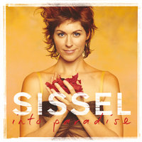 Audio CD Sissel. Into Paradise