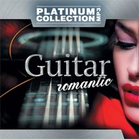Various Artists. Guitar Romantic (MP3)