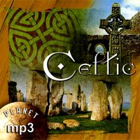 MP3 (CD) Celtic
