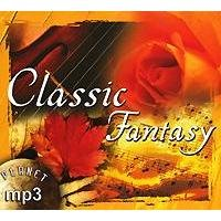 MP3 (CD) Classic Fantasy