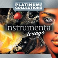 Instrumental Lounge (MP3)