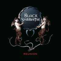 Black Sabbath: Reunion (2 CD)