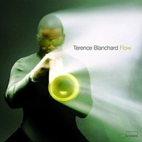 Audio CD Terence Blanchard: Flow