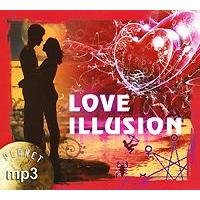 Love Illusion (MP3)