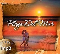 Playa Del Mar (MP3)