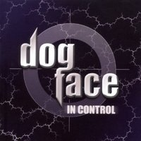 Audio CD Dogface. In Control