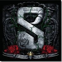 Scorpions. Sting In The Tail (CD)