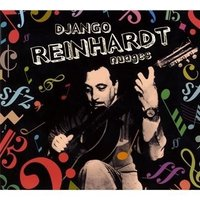 Django Reinhardt. Nuages (CD)