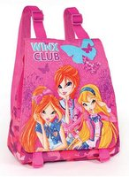 ����� ����� ����������� Winx Club Fashion Collection 2015 (62467)