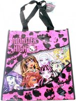 товар Сумка Monster High (MOH-260)
