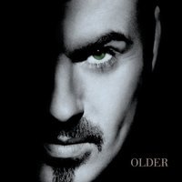 George Michael. Older (CD)