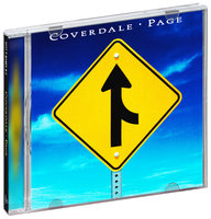 Coverdale Page. Primary contributor: Coverdale Page (CD)