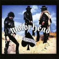 Audio CD Motorhead. Ace of spades (Deluxe Edition)