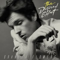 Brandon Flowers. The Desired Effect (LP)