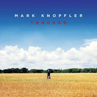 Mark Knopfler. Tracker (2 LP)