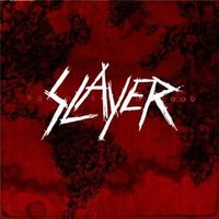 Slayer. World Painted Blood (LP)
